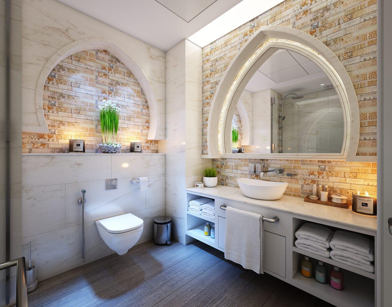Décoration des toilettes : erreurs à éviter et conseils