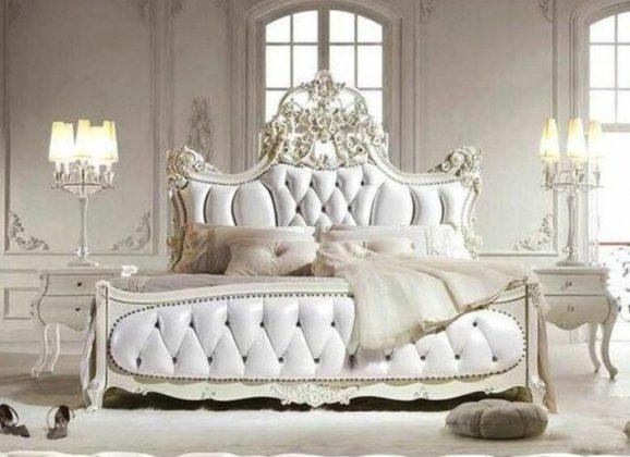les lampes tash art. Black Bedroom Furniture Sets. Home Design Ideas