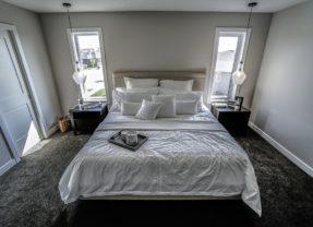 Personnalisez la décoration murale de votre chambre