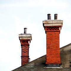Le ramonage de la cheminée en quelques étapes