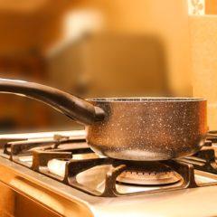 Choisir une cuisinière : les critères à considérer