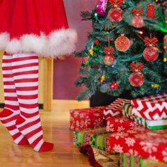 Décoration Noël 2019 : quelles sont les tendances ?