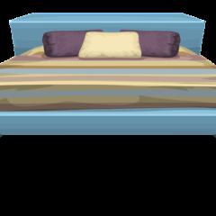 3 têtes de lit tendance pour optimiser le décor de la chambre