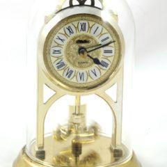 À la découverte des horloges 400 jours