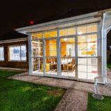 Extension maison : ce qu'il faut savoir