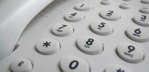 Téléphone filaire ou sans fil : le fixe est-il toujours utile ?
