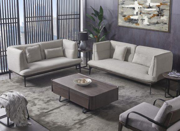 Comment bien décorer votre salon minimaliste ?