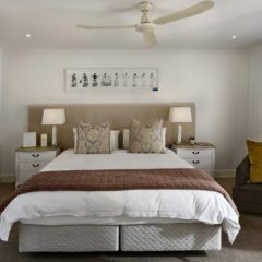 Comment décorer son lit comme un pro ?